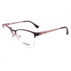Óculos de grau VOGUE VO 4005-L 996 53-17 140