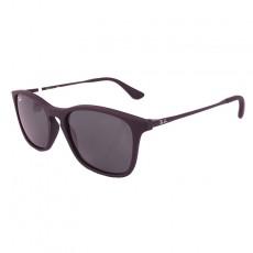 Óculos de sol RAY-BAN RJ9061S 7005/71 49-15 130 3N