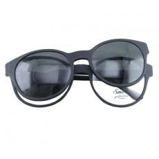 Óculos de grau SMART CLIPON 93251C53