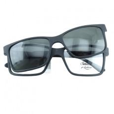 Óculos de grau SMART CLIPON 93050C53