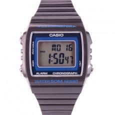 Relógio CASIO W-215H-8AVDF 3224