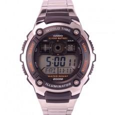 Relógio CASIO AE-2000-WD-1AVDF 3199