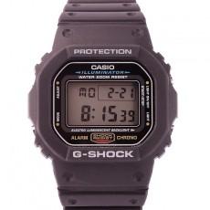 Relógio CASIO DW-5600-1VDF 3229