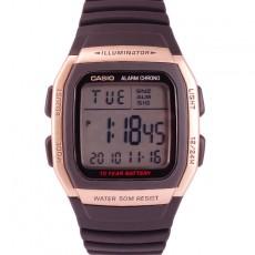Relógio CASIO W-96H-9AVDF 3239