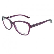 Óculos de grau JEAN MONNIER JB 3154 E345 53-16 135