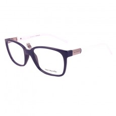 Óculos de grau JEAN MONNIER JB 3147 D757 53-17 135