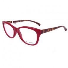 Óculos de grau JEAN MONNIER JB 3148 D989 51-16 135