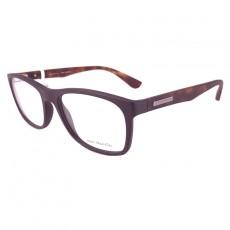 Óculos de grau JEAN MONNIER 3153 E342 53-17 140