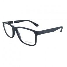 Óculos de grau JEAN MONNIER JB 3152 E339 55-16 140