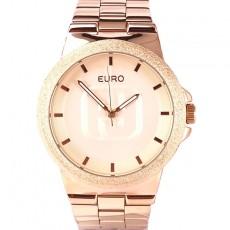 Relógio EURO EU2036LZX/4D