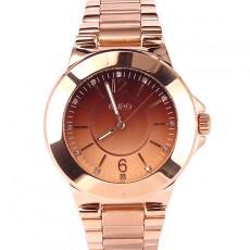 Relógio EURO EU2035LGS/4X