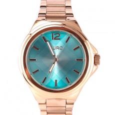Relógio EURO EU2035YDS/4V