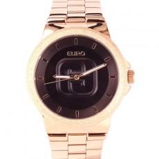 Relógio EURO EU2036LZ/4P