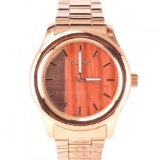 Relógio EURO EU2036MAA/4D