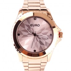 Relógio EURO 2035YCE/4C