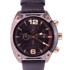 Relógio DIESEL DZ4375/0P1