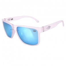 Óculos de sol MORMAII MOO29 D54 12