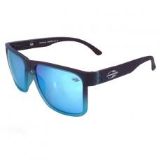 Óculos de sol MORMAII MOO29 AAL 12