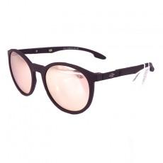Óculos de sol MORMAII M0035 A1446 MAUI