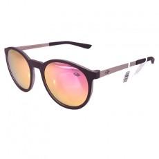 Óculos de sol MORMAII M0045 AAQ94 MAUI MAIA