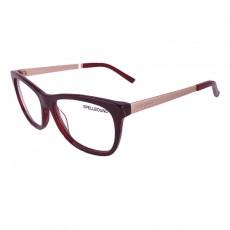 Óculos de grau SPELLBOUND SB15261 C.3