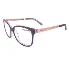 Óculos de grau SPELLBOUND C.3
