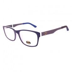 Óculos de grau BATMAN BTO 28.3