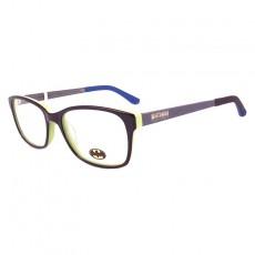 Óculos de grau BATMAN BTO 25.1