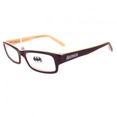 Óculos de grau BATMAN BTO 0565