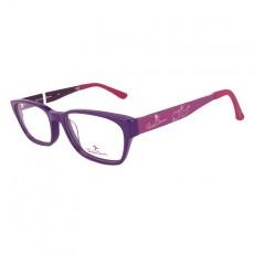 Óculos de grau PENELOPE CHARMOSA PNO 37.1