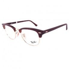 Óculos de grau RAY-BAN RB 5154 2372 51-21