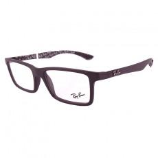 Óculos de grau RAY-BAN RB 8901 5263 55-17 145