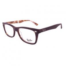 Óculos de grau RAY-BAN RB 5228 5409 50-17 140