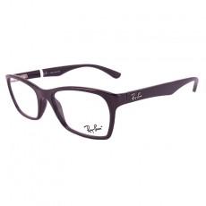 Óculos de grau RAY-BAN RB 7033L 2000 52-17 140