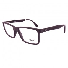 Óculos de grau RAY-BAN RB 7096L 5656 54-17 140