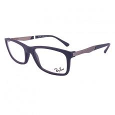 Óculos de grau RAY-BAN RB 7040L 5412 52-17 140