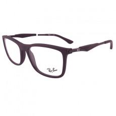 Óculos de grau RAY-BAN RB 7029 2077 55-17 145