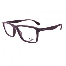 Óculos de grau RAY-BAN RB 7056L 2000 55-17 145