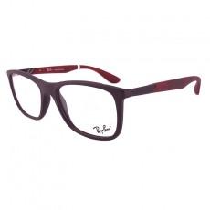 Óculos de grau RAY-BAN RB 7105L 5693 55-18 140