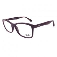 Óculos de grau RAY-BAN RB 7095L 5566 53-16 140