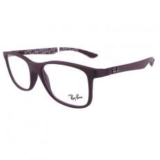 Óculos de grau RAY-BAN RB 8903 5263 55-18 145