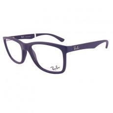 Óculos de grau RAY-BAN RB 7027L 5412 56-18 140