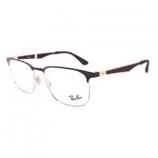 Óculos de grau RAY-BAN RB 6363 2890 54-18 145