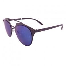 Óculos de sol ATITUDE AT3174 09A 51-21 140 3N