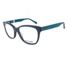 Óculos de grau ATITUDE AT7037 C02 51-16 140