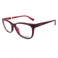 Óculos de grau ATITUDE AT4070 T01 52-17 140