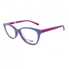 Óculos de grau ATITUDE AT6144 H03 48-16 130