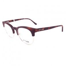 Óculos de grau ATITUDE AT1596 G21 50-19 145