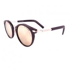 Óculos de sol ATITUDE AT5289 A02 49-24 140 3N