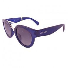 Óculos de sol ATITUDE AT5291 T01 48-25 145 3N
